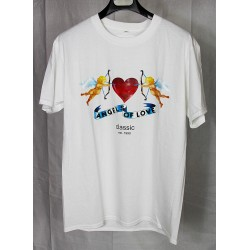 T-Shirt AngelsOfLove...