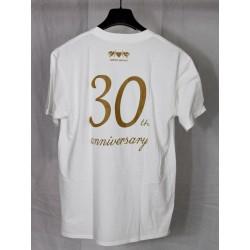 T-Shirt AngelsOfLove...